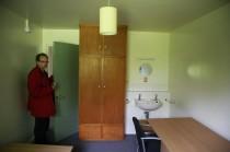 LItherop 10 room a jm