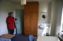 LItherop 11 room b jm