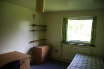 Litherop 10 room b jm