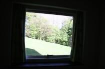 Litherop 10 window view jm