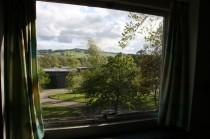Litherop 11 window view jm