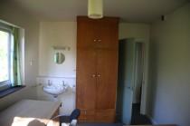 Litherop 12 room b jm
