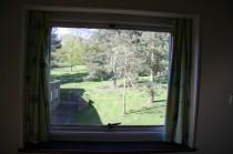 Litherop 12 window view 1 jm