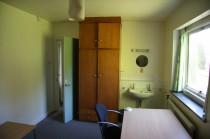 Litherop 13 room a jm