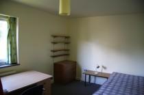 Litherop 13 room b jm