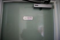 Litherop 14 door jm