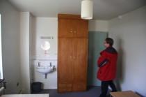 Litherop 14 room b jm