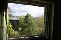 Litherop 14 window view jm