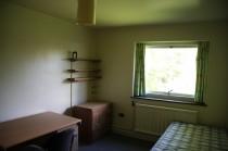 Litherop 15 room a jm