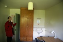 Litherop 15 room b jm