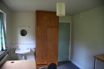 Litherop 2 room b jm