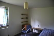 Litherop 3 room a jm