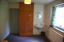 Litherop 3 room b jm