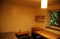 Litherop 4 room a jm