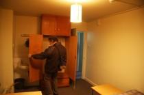 Litherop 4 room b jm