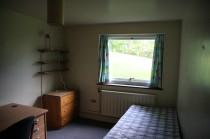 Litherop 5 room a jm