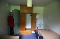 Litherop 5 room b jm
