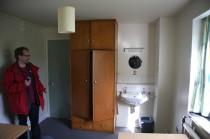 Litherop 6 room b jm