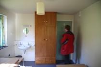 Litherop 7 room b jm