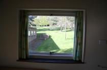 Litherop 7 window view 1 jm