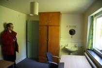 Litherop 8 room b jm