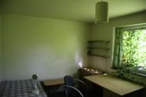 Litherop 9 room a jm