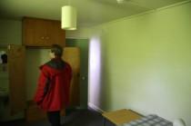 Litherop 9 room b jm