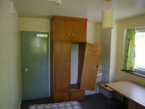 Saville 2 room dn