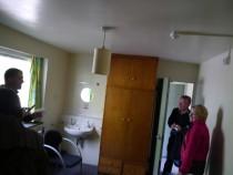 Saville 3 room dn