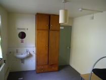 Saville 5 room dn