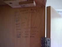 Saville 7 wardrobe R detail dn