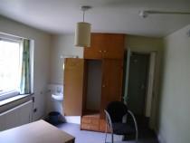 Saville 8 room dn