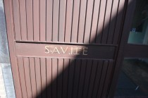 Saville - name jm