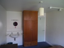 Wentworth 10 room dn