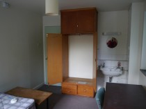 Wentworth 2 room dn