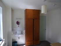 Wentworth 6 room dn