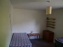 Wentworth 8 room c dn