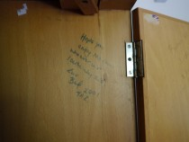 Wentworth 8 wardrobe R detail b dn