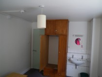 Wentworth 9 room dn