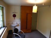 Saville 10 room dn