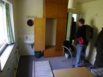 Saville 12 room b dn