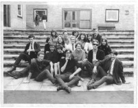 1965 - Drama Group
