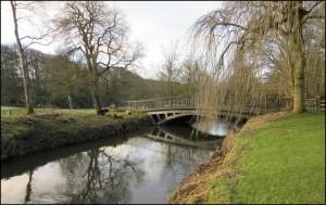 River Dearne