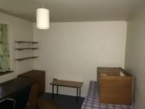 Dearne 9 room view dn