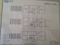 Haigh - fire room plan dn