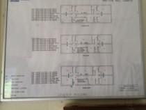 Litherop - fire room plan dn