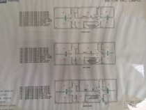 Saville - fire room plan dn