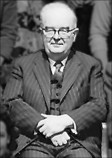 John Friend (1949-68)