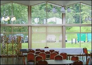 Dining Hall c. 2000