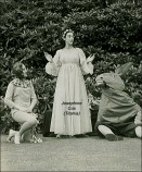 A Midsummer Night's Dream - 1954